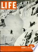31. Dez. 1945