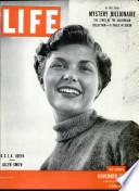 27. Nov. 1950