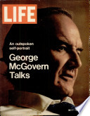 7. Juli 1972