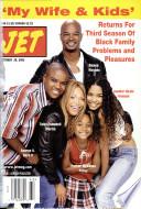 28. Okt. 2002