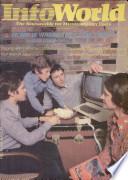 21. März 1983