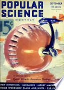Sept. 1933