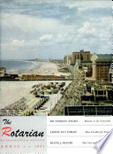 Apr. 1951
