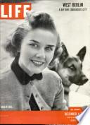 4. Dez. 1950