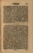 Seite 537