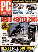 16. Nov. 2004