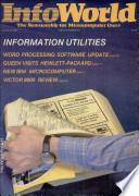 28. März 1983