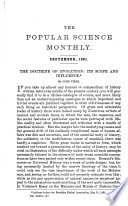 Sept. 1891