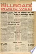 24. Apr. 1961