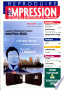Nov.-Dez. 2007