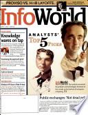 11. Juni 2001