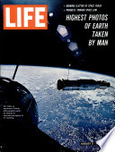 5. Aug. 1966