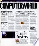 16. Juni 2003