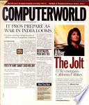 10. Juni 2002