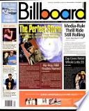 14. Juni 2003