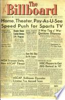20. Sept. 1952