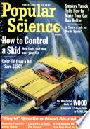 März 1964
