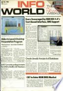 25. Juli 1988