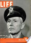 13. Apr. 1942
