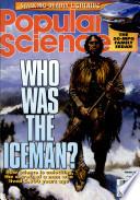 Febr. 1993