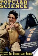 Jan. 1944