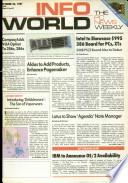 26. Okt. 1987