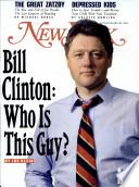 20. Jan. 1992