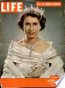 1. Okt. 1951