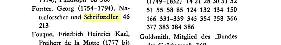 Seite 495