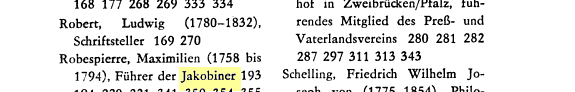 Seite 499