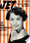 18. Dez. 1952