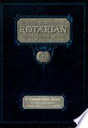 Okt. 1925