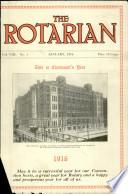 Jan. 1916