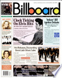 24. Juli 2004