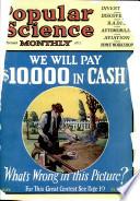 Juli 1925