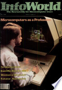 3. Mai 1982
