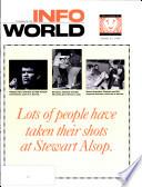 10. Okt. 1994