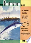 Mai 1940