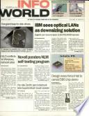15. Juni 1992