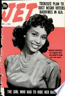 1. Mai 1958