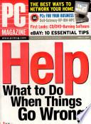 6. Apr. 2004