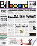 26. Nov. 1994