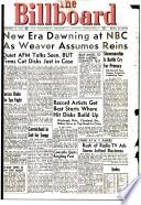 12. Dez. 1953