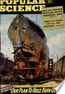 Aug. 1944