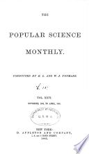 Nov. 1884