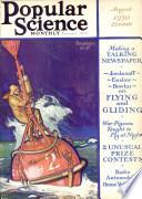 Aug. 1930