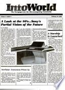 18. Febr. 1980
