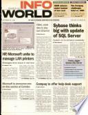 24. Okt. 1994
