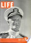 6. März 1944