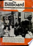 22. Nov. 1947
